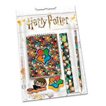 Karactermania : Harry Potter stationery set