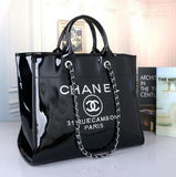 CHANEL- Women Messenger Bag Totes bags - Shade & watches