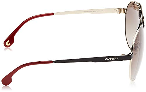 Men's CA1005/S Pilot Sunglasses