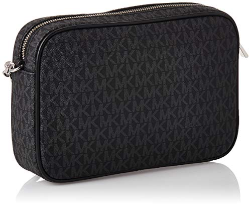 MICHAEL Kors East/West Crossbody Black