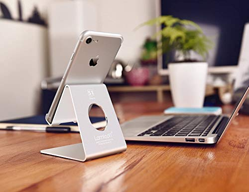 Android & i-phone Cell Phone Stand