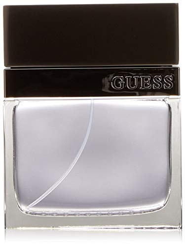Guess Seductive Men Edt Spray, 3.4 Fl. Oz - Shade & watches