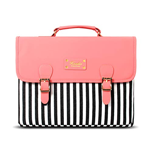 Women Laptop Macbook Pro Air 15.6 Inch Bag