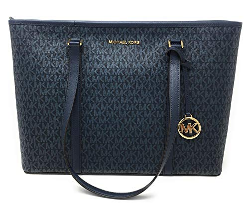 Michael Kors Sady Carryall Shoulder Bag