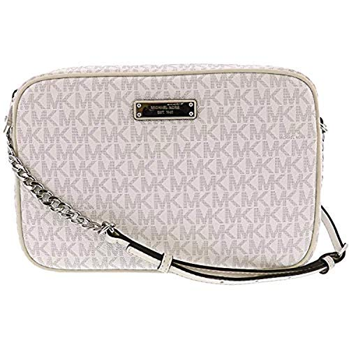 Michael Kors Large East/West Crossbody Bag