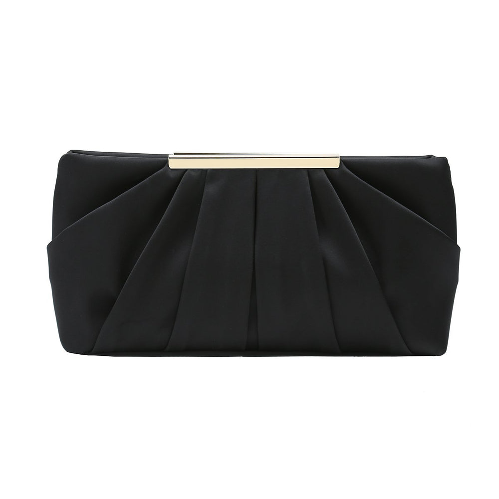 Charming Tailor Stylish Evening clutch bag
