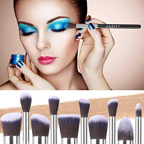 Premium Makeup Brush Set & Much more! - Shade & watches