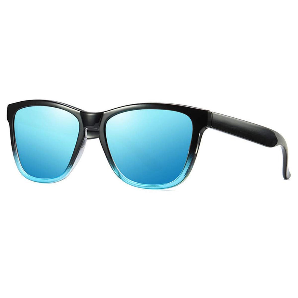 Women ELITERA designer Sunglasses - Shade & watches