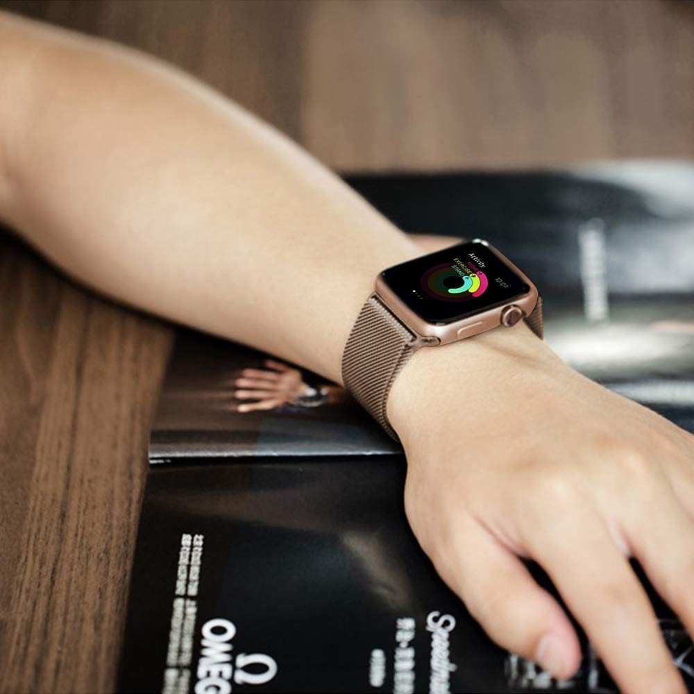 Cocos Compatible with Apple Watch - Shade & watches
