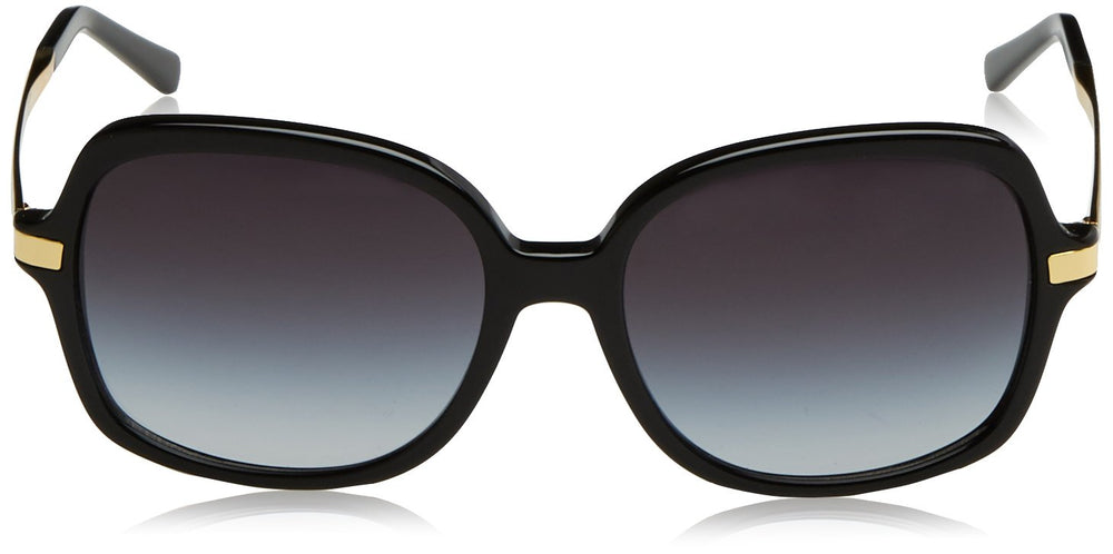 Michael Kors Women Black Sunglasses - Shade & watches