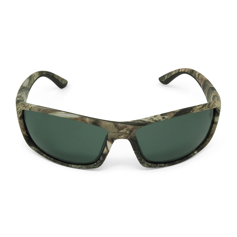 Men's Flying Fisherman Buchanan Polarized Sunglasses