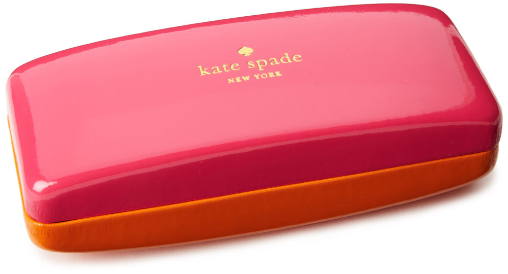 Kate Spade Women's Akira Polarized Sunglasses - Shade & watches