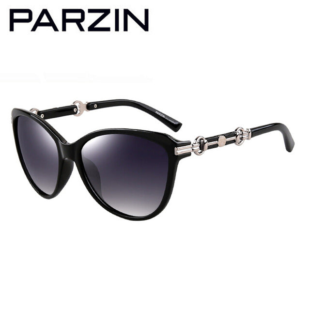 Polarized Driving outdoor Sunglasses for Women - Shade & watches