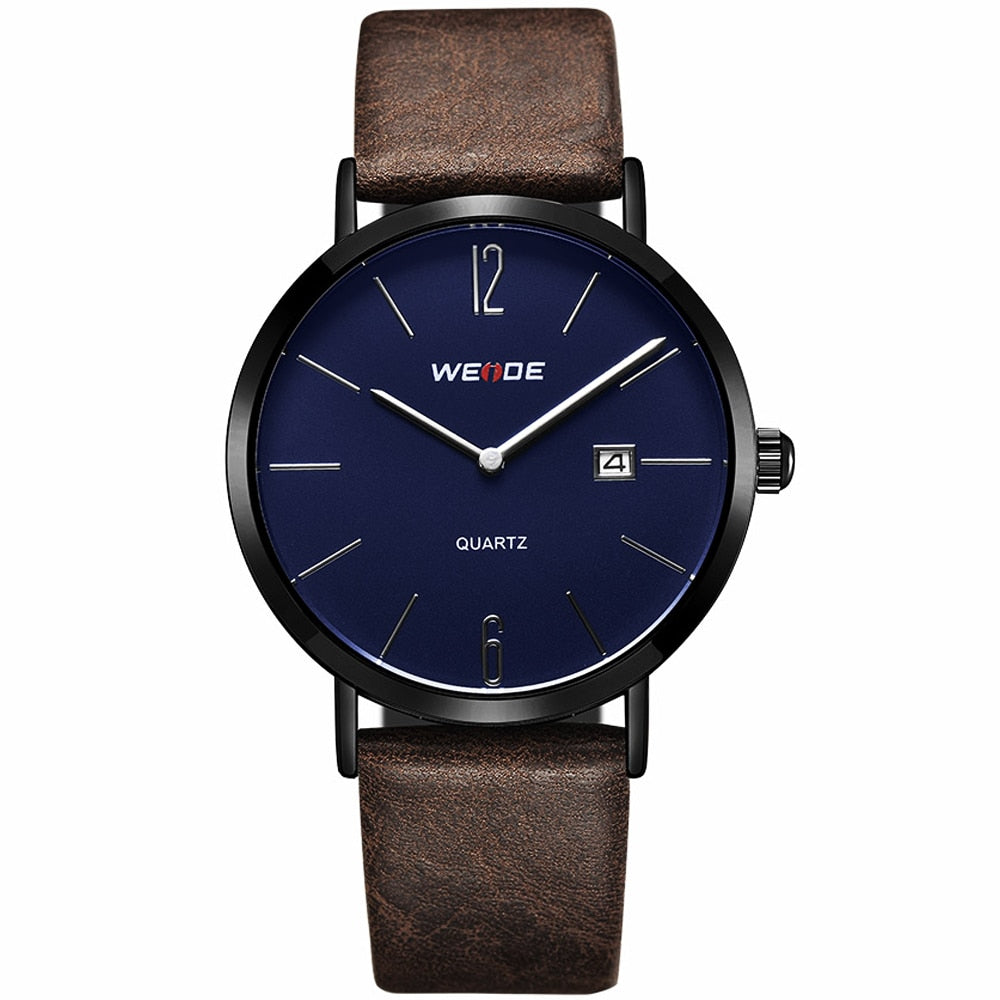 New Fashion Watches Super Men's  Luxury Brand