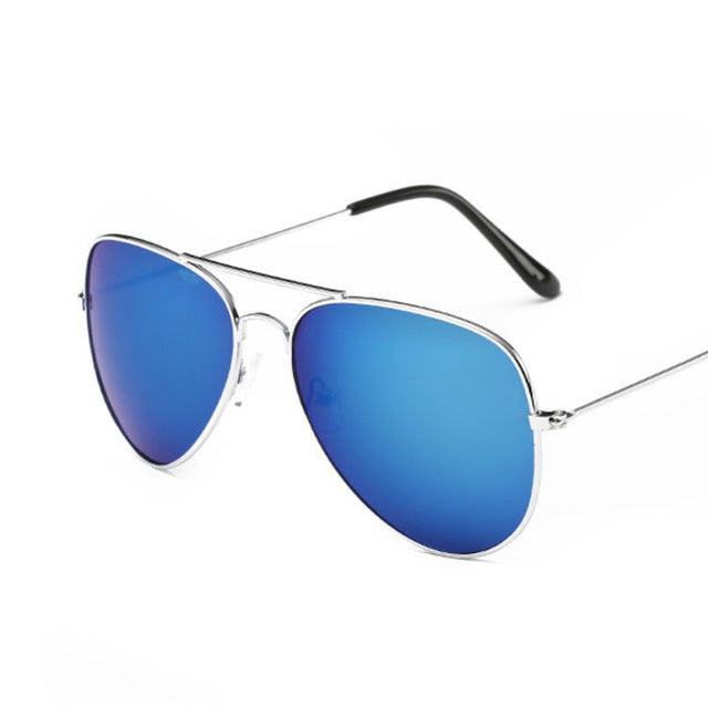 Aviator Sunglasses for Women - Shade & watches