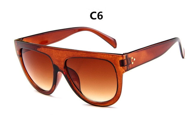 Top Sell- Brand Designer Vintage Sunglasses - Shade & watches