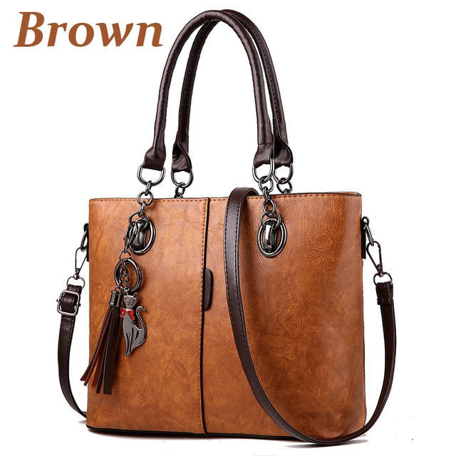 Luxury Women Designer Shoulder & handbags