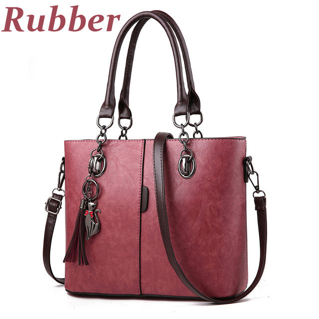 Luxury Women Designer Shoulder & handbags - Shade & watches