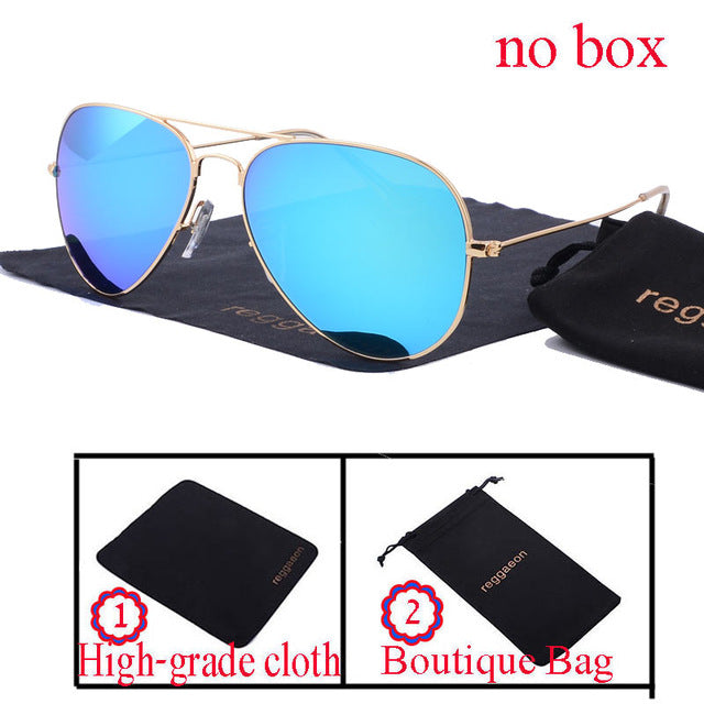 Luxury brand sunglasses for women & Men's