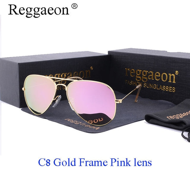 Luxury brand sunglasses for women & Men's - Shade & watches