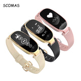 Smart Watches for women - Waterproof Multi functions