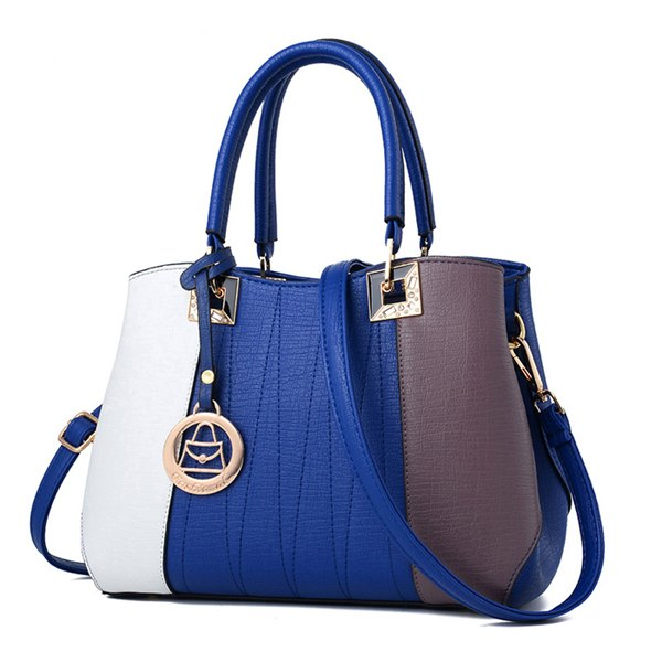 Luxury Women Handbags High Quality Leather - Shade & watches