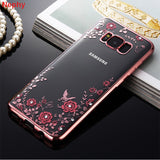 Top rate Cell Phone Case for Samsung galaxy