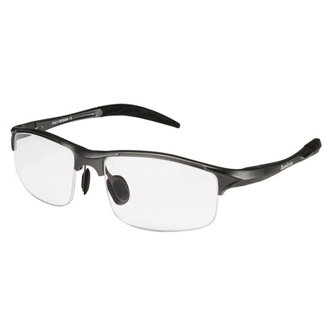 Photochromic Polarized Lens sunglasses for Men's