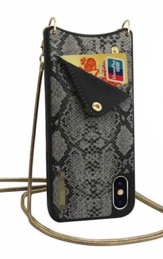 Cell phone Wallet bag for Credit Cards Case Cover