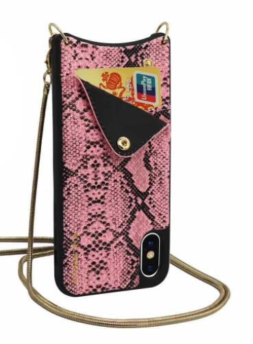 Cell phone Wallet bag for Credit Cards Case Cover - Shade & watches