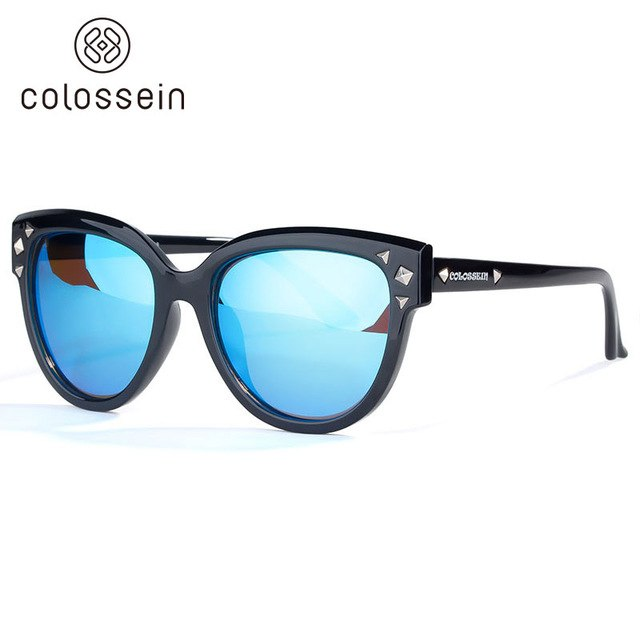Polarized New arrival Sunglasses for women - Shade & watches