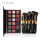 32Pcs Makeup Brushes Professional Cosmetic - Shade & watches