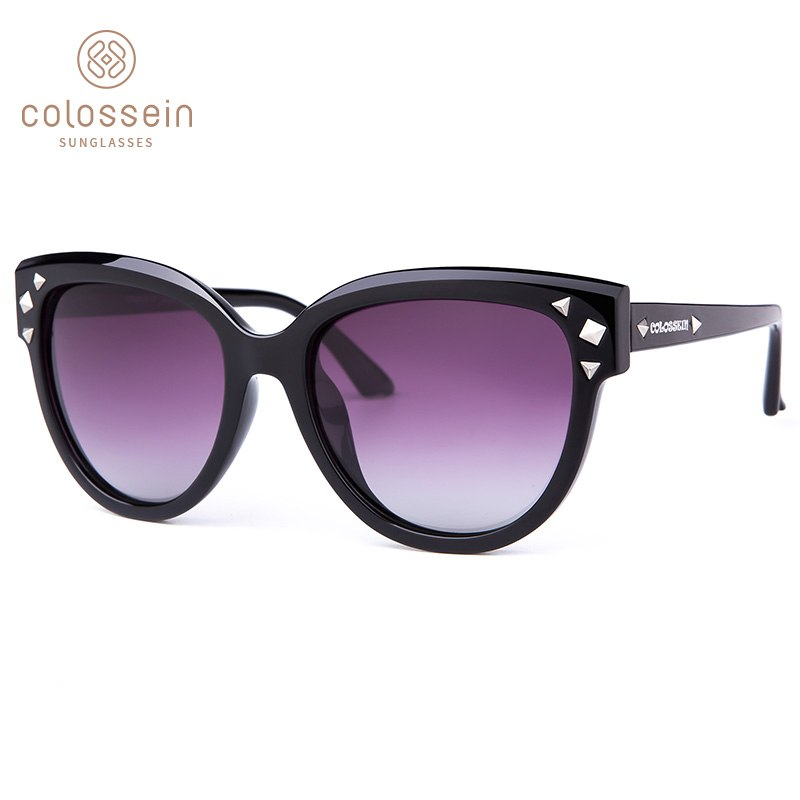Polarized New arrival Sunglasses for women
