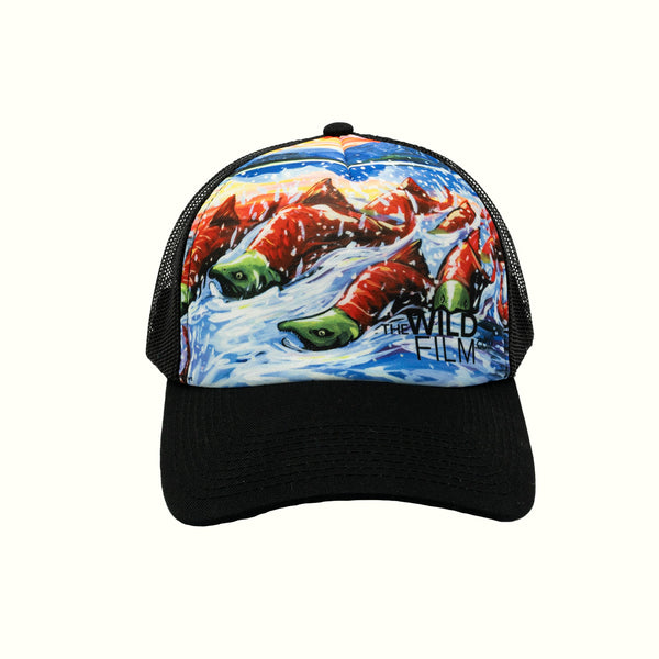 The Wild Special Edition Hat