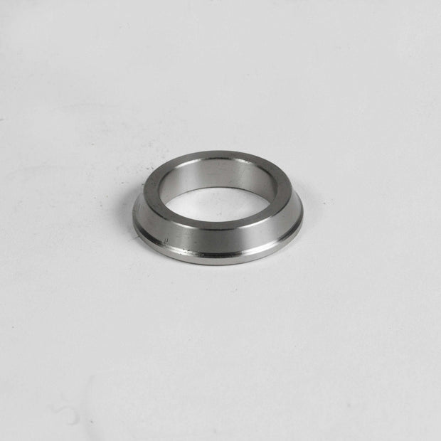 Stainless Steel Cone Spacers