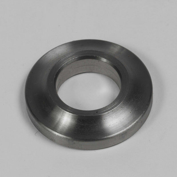 Stainless Steel Safety Washers for rod ends/heim joints