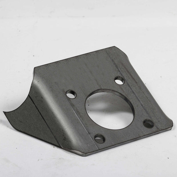Orbital Valve Steering Mount Bracket