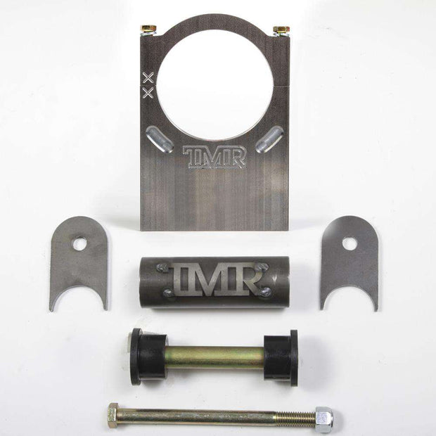 "ATLAS Transfer Case Support/Ring - ""KIT"""
