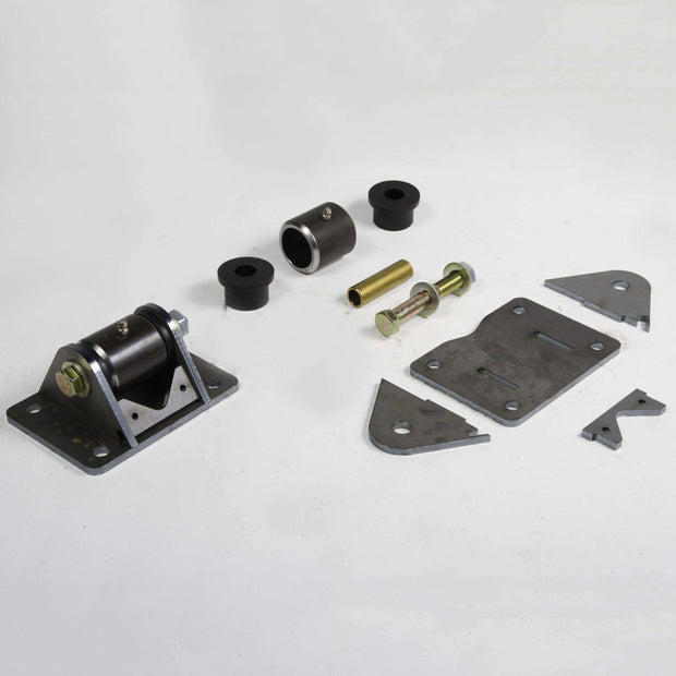 LS Motor Mount Kit