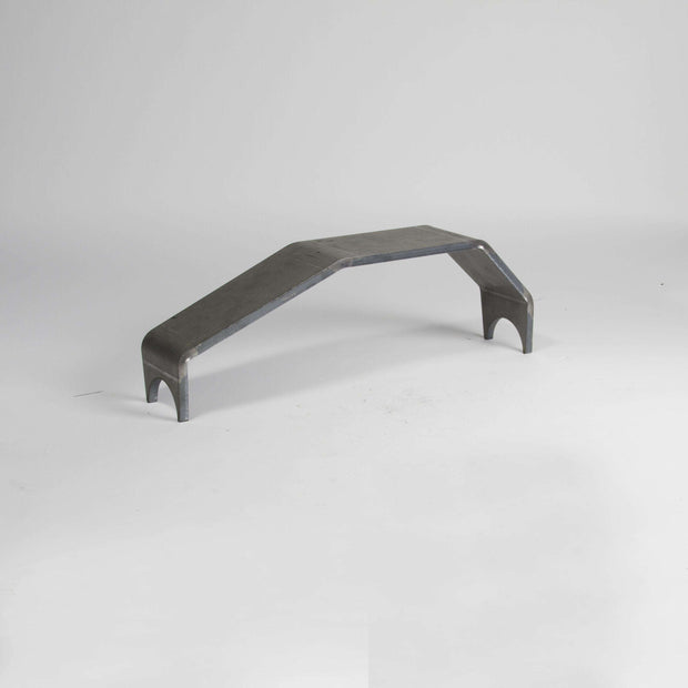Dana 44 Simple Front Truss