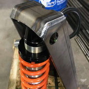 Universal Rear Coilover/Shock/Strut Towers - STANDARD HEIGHT