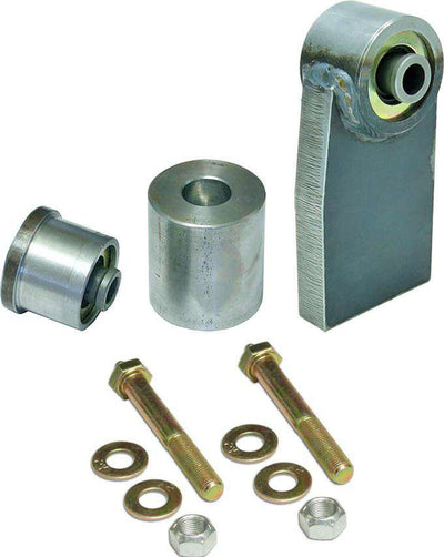 Jeep JK Front Upper Control Arm Bushing Kit