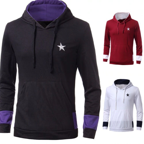 men sweatshirt and hoodies