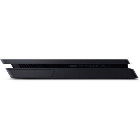 Sony PlayStation 4 1TB Slim Gaming Console