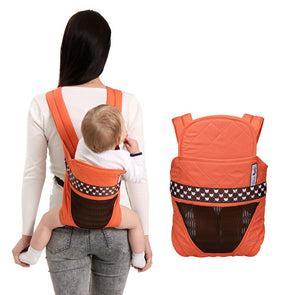2020 hand free baby carrier sling wrap/Newborn Carrying Bag Wrap Cheap Baby /kangaroo baby wrap sling for baby travel