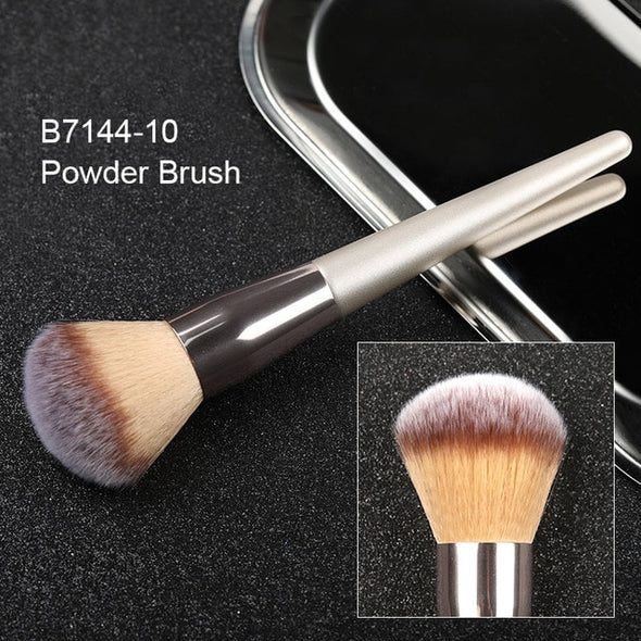 Cosmetic Brush Cleaner Tool