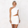 Tristano Bodycon Party Dress