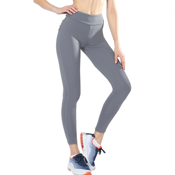 Greta Fitness Leggings