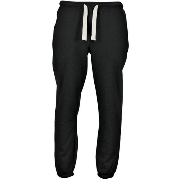 Mens Joggers  Brand Male