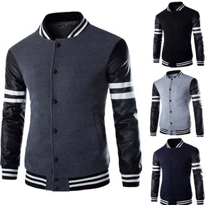 Jackets Mens Winter